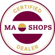 MA-Shops